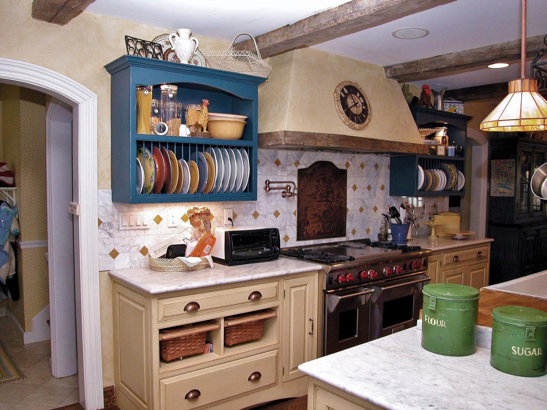 dscn3382 copyjpg eclectic kitchens - Eclectic Kitchen