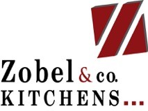 Zobel & Co. Kitchens in Saratoga and Lake George