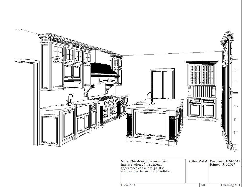 full kitchen plan view.JPG