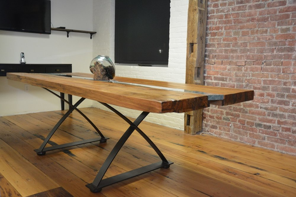 Con table 2  20%.jpg