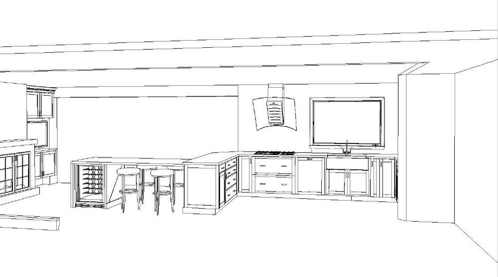 Plan view 5.JPG