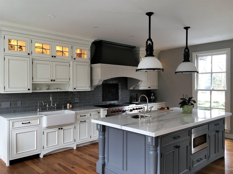 Zobel & Co Kitchens in Saratoga and Lake George