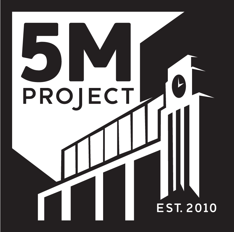 5M Project