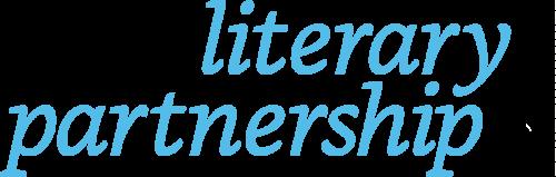 Amazon_Literary_Partnership.png