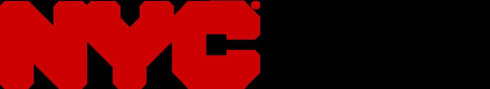 NYC CA logo.png
