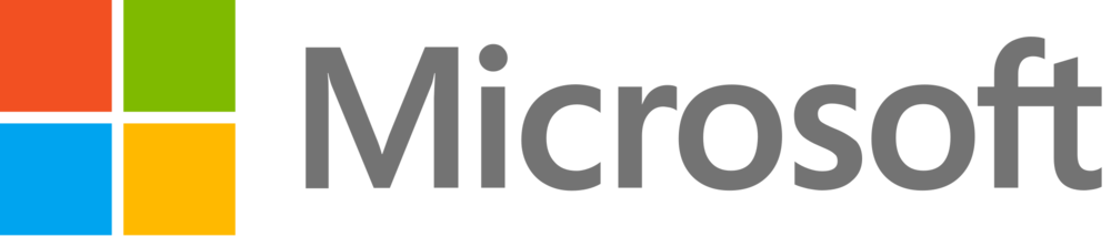 microsoftlogo1.png