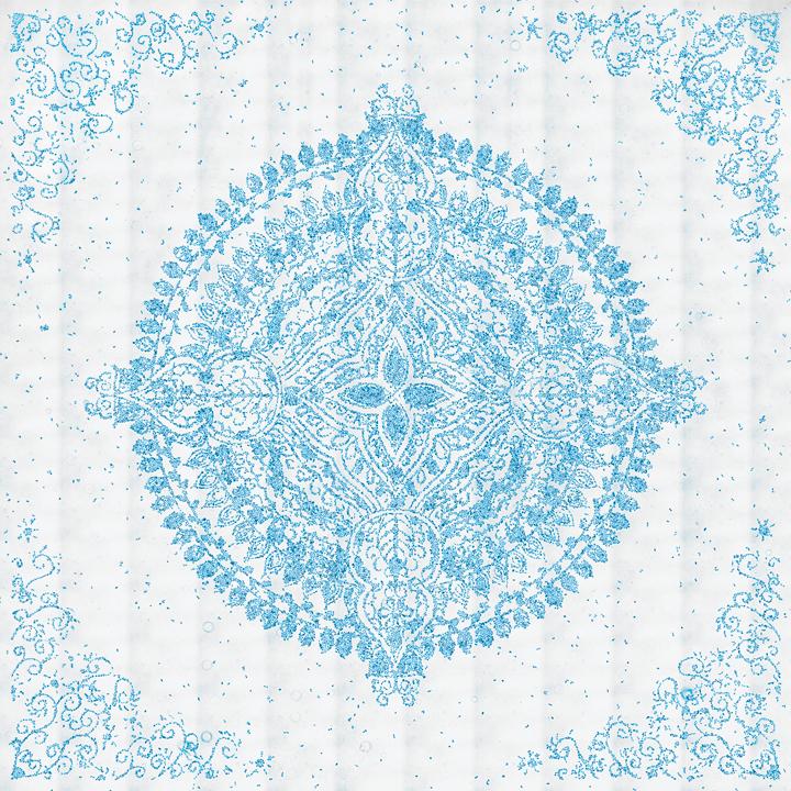 VM-HeLa-Pattern-1.jpg