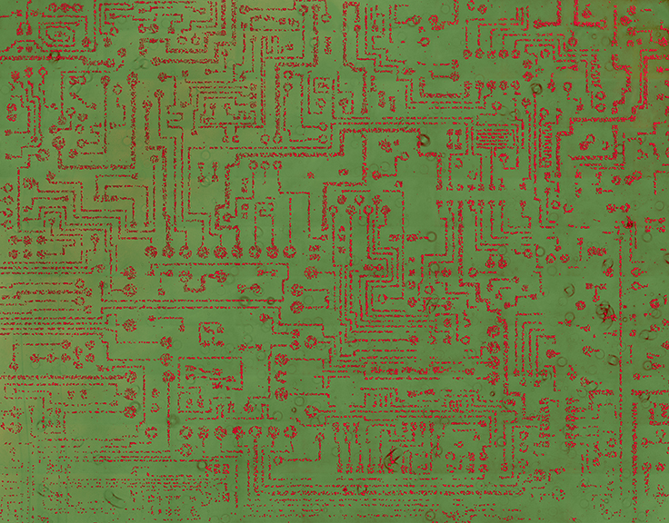 VM-iPS-Motherboard.jpg