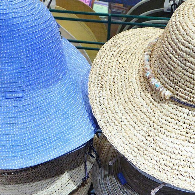 Do you wear hats with UPF Sun protection 🌞🌞🌞 @wallaroohats . . . . . #wallaroo #wallaroohats #hats #sunhat #hatlover #lovegoinginstyle #sunlover #hats #travelgifts #womensfashion #summertime #endofsummer #traveltheworld #takecareofyourskin #sunprotectionhats #uvprotection #hatgram #instahat #hatlife #stanfordshoppingcenter #shopshopshop #shoplocal #shopsmall #bluehat #travelwithme