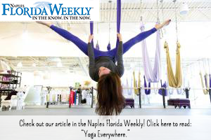 House of Flyte in Florida Weekly
