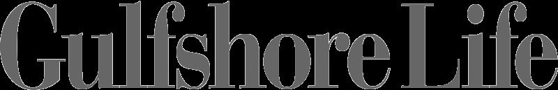 Gulfshore Life mag logo