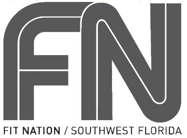 Fit Nation Mag Logo