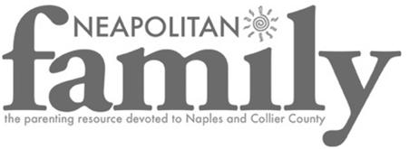 Neapolitan Family Mag