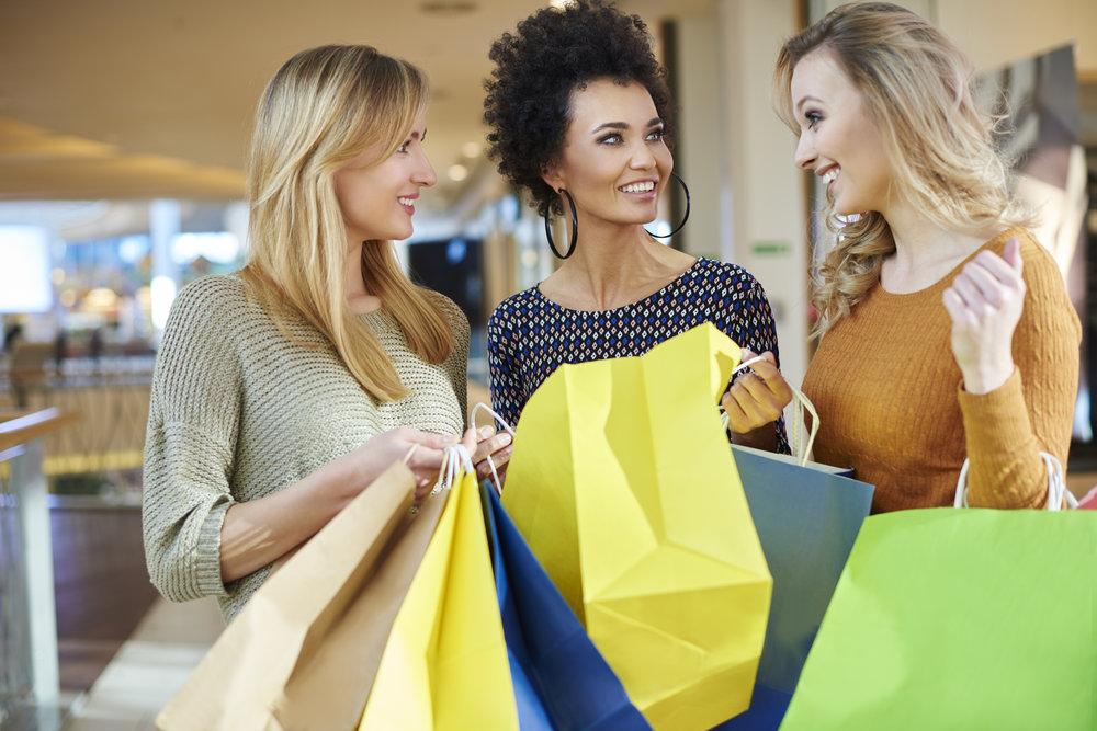 women shopping (2).jpg
