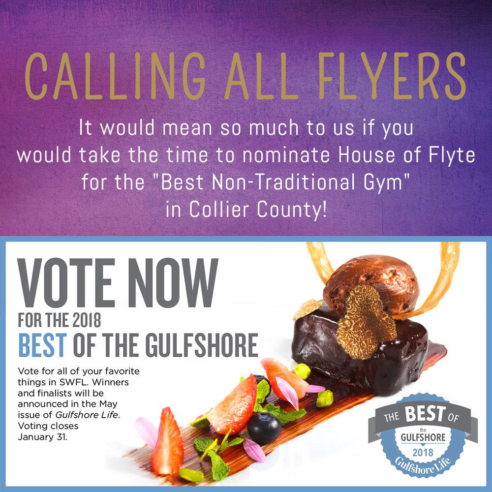 Vote for HOF Best of 2018.jpg
