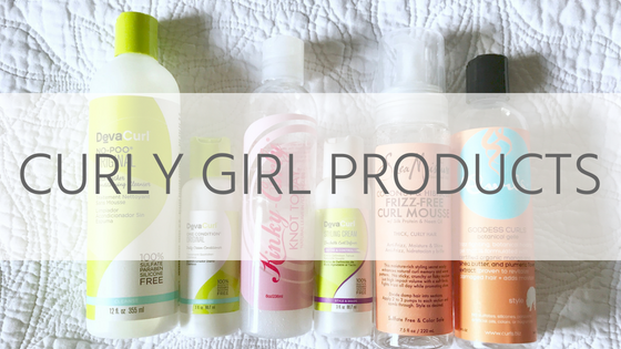 CURLY GIRL PRODUCTS-2.png
