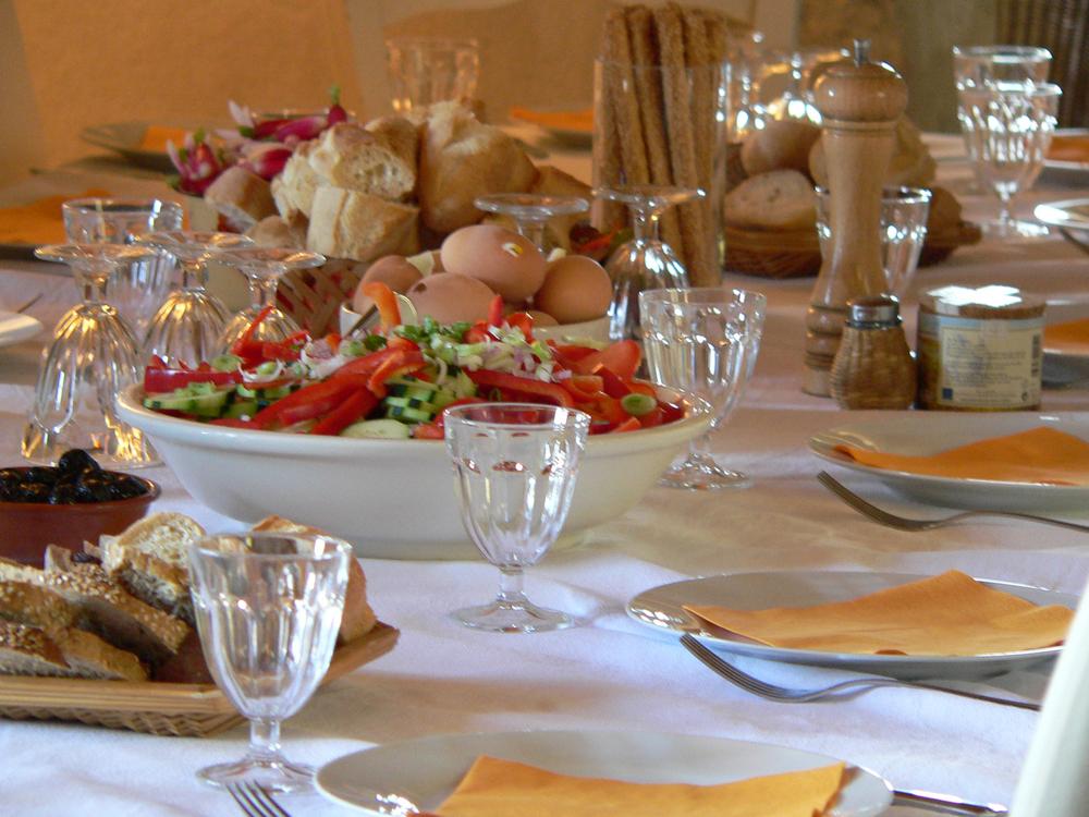 table_buffet froidcopie.jpg