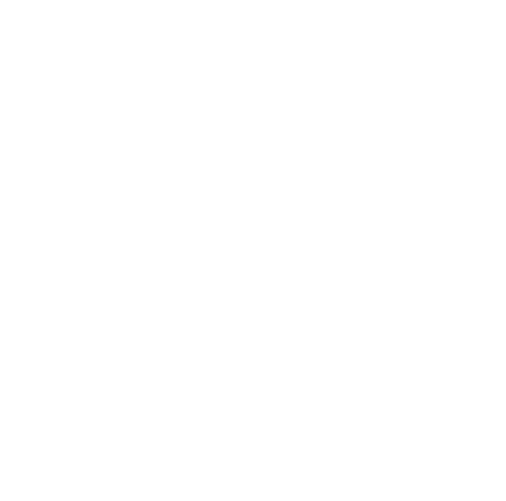 Groundwork Operations