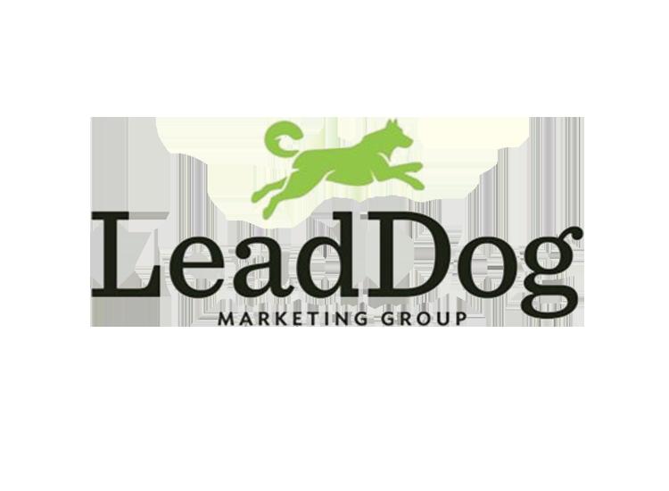 leadDog675.png
