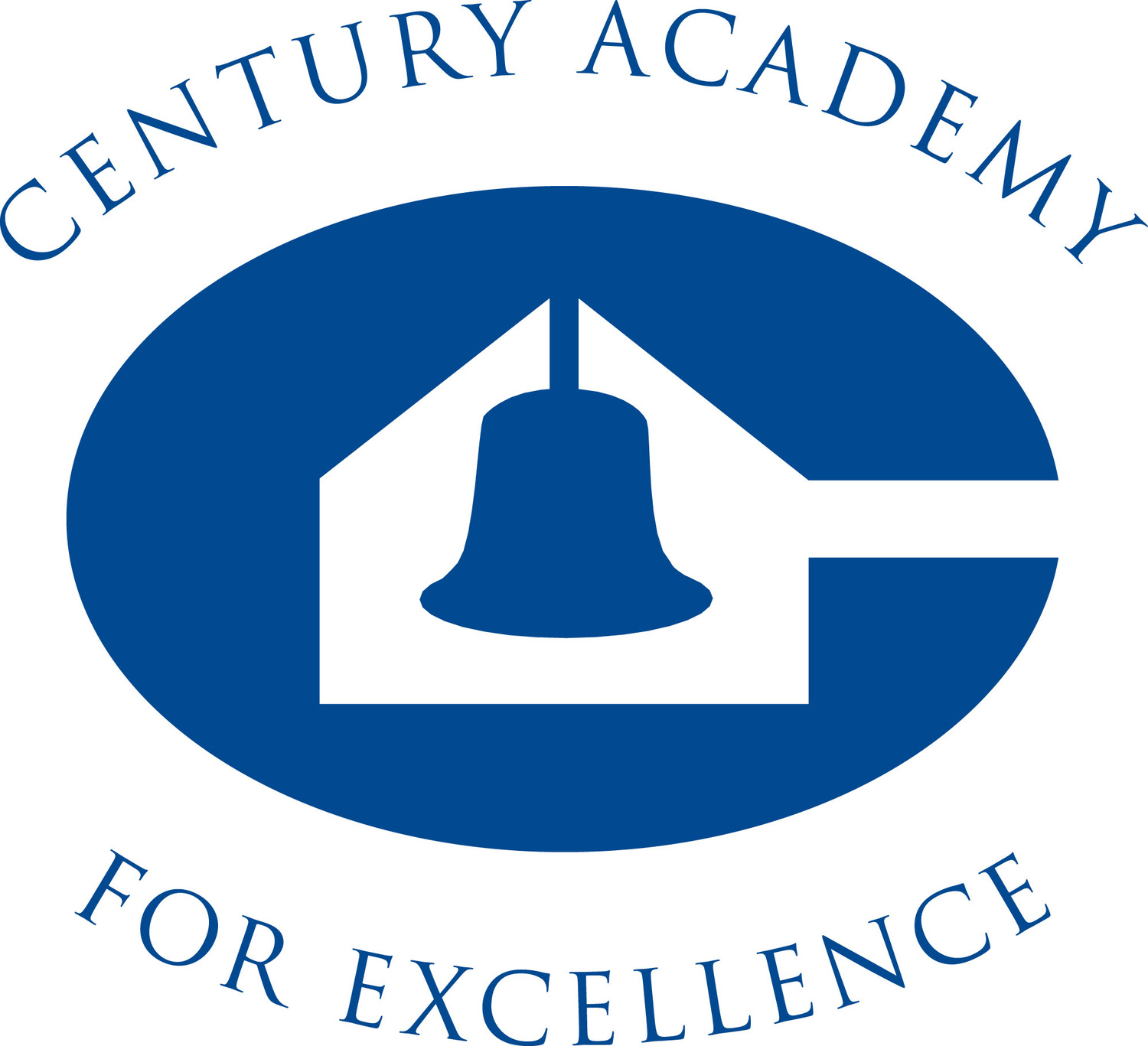 Century Academy for Excellence