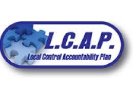 LCAP.jpeg