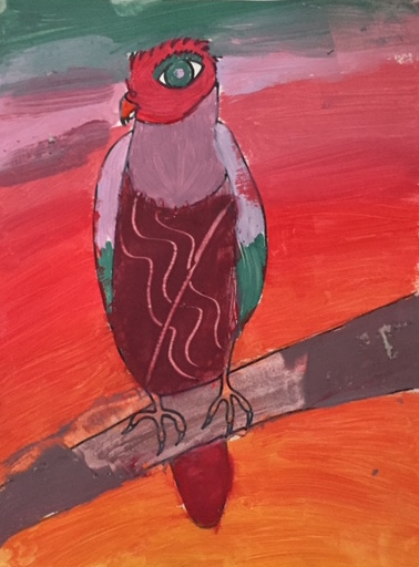Birdonbranch.jpg