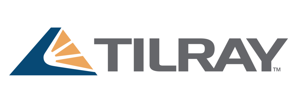 Image result for Tilray