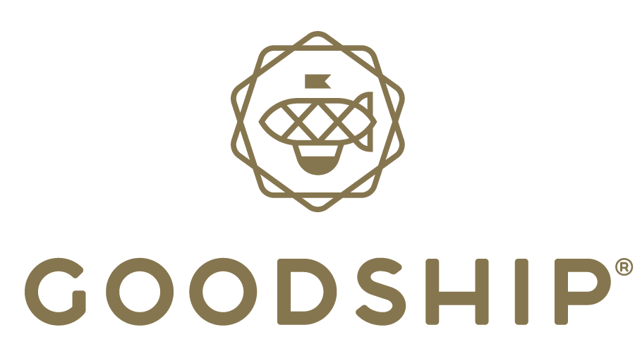 Goodship_logo_color.png