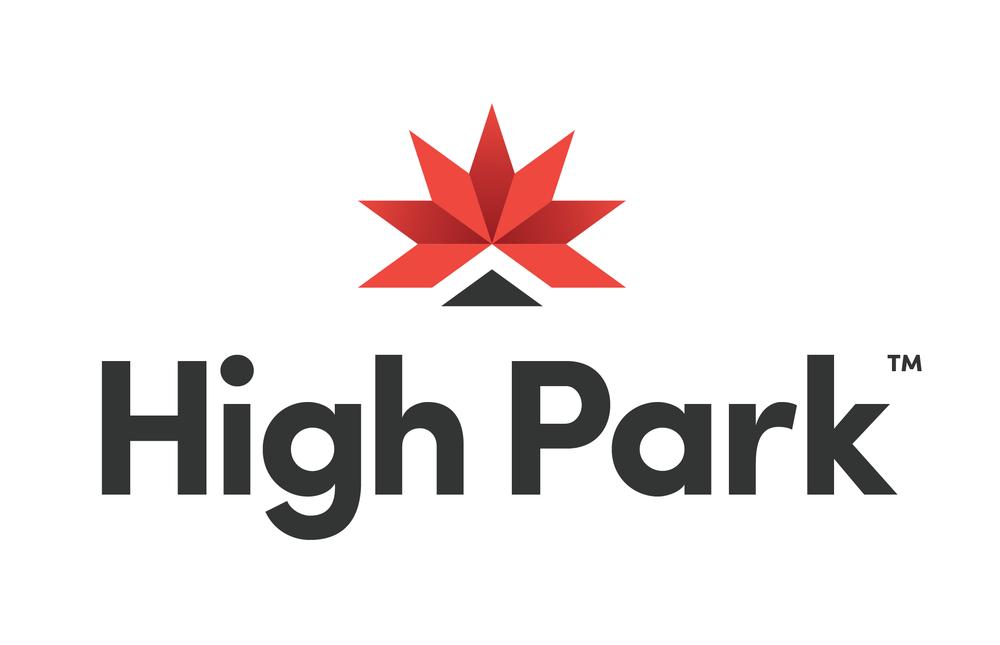 HPC Logo White.png