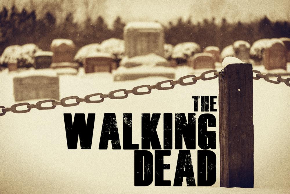 Walking Dead Logo Small.png