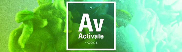 activate_banner_blog