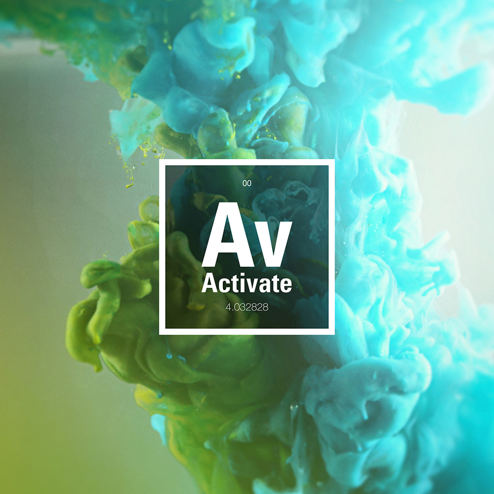 activate_logo