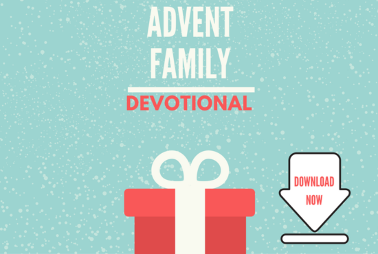 advent_download