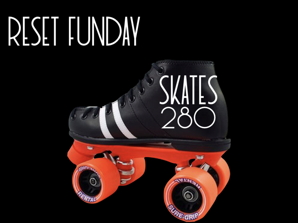 Skates 280.001.png