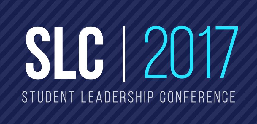 SLC_Logo.png