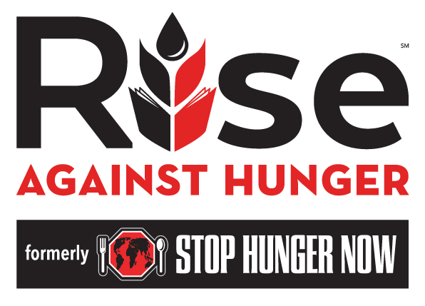 Rise_Against_Hunger_Logo.jpg