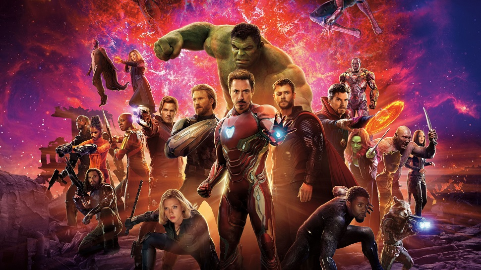 avengers-infinity-war-2560x1440-war-machine-vision-scarlet-witch-12889.jpg