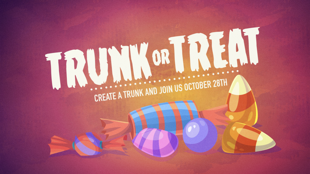 RESET_trunk_or_treat