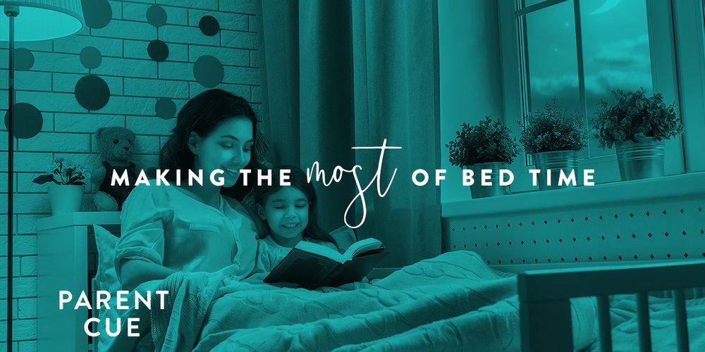 reset_bedtime.jpg