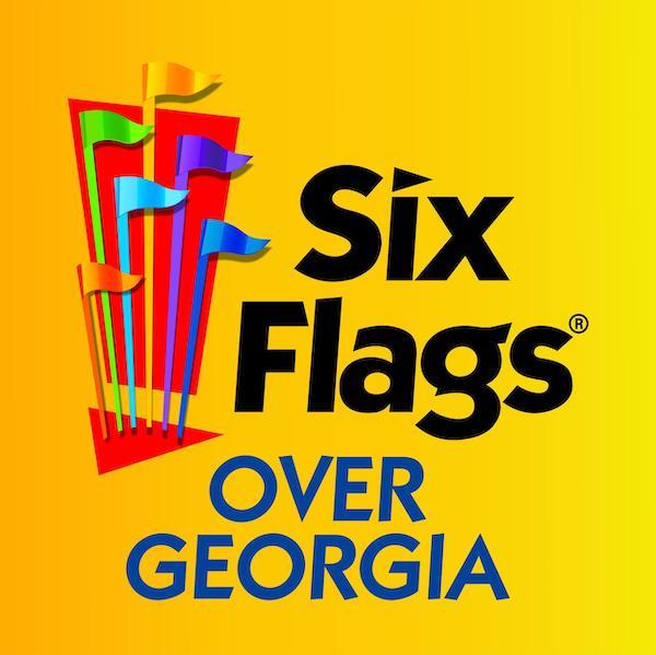 six flags georgia.jpg
