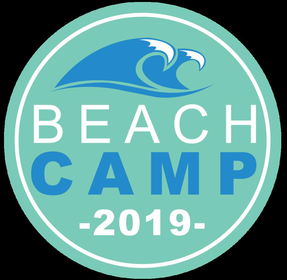 beachcamp2019.png