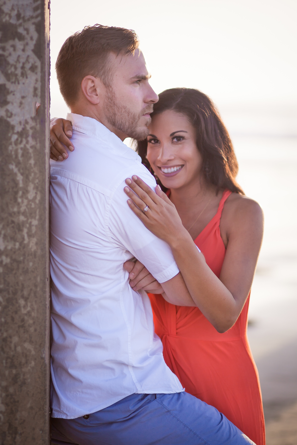 Cadogan Engagement-3.jpg