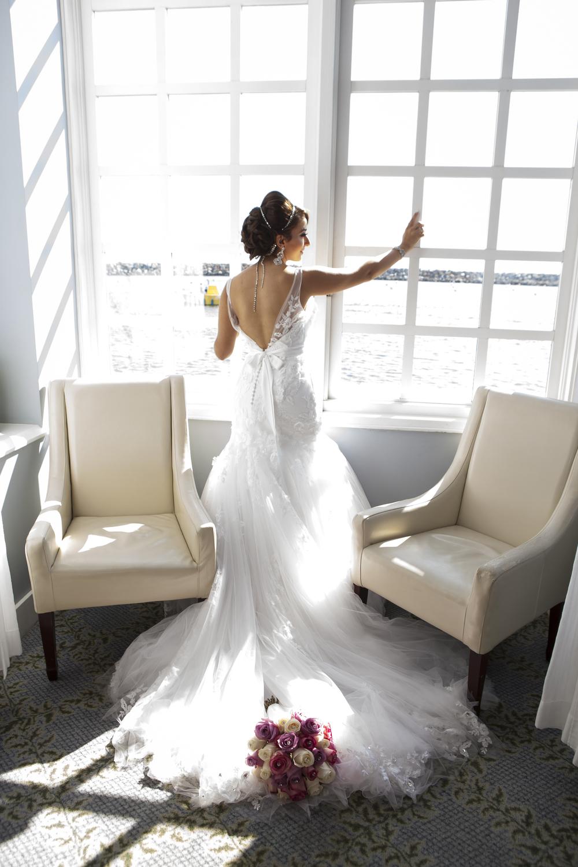 Ghaly Wedding - G-11.jpg