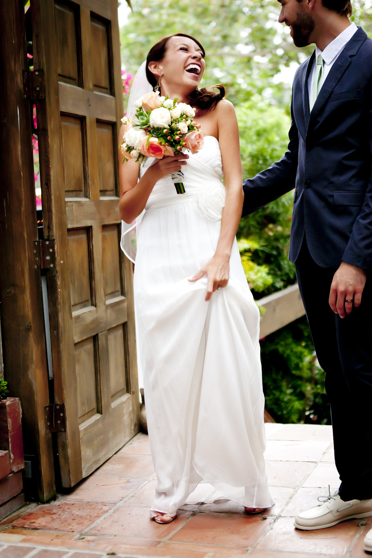 Wedding Port-150.jpg