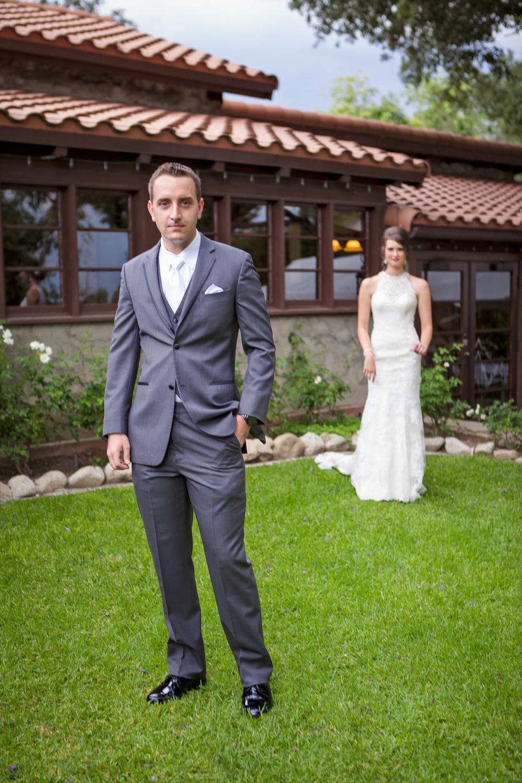 Duvall-Tkatch Wedding-E-3.jpg