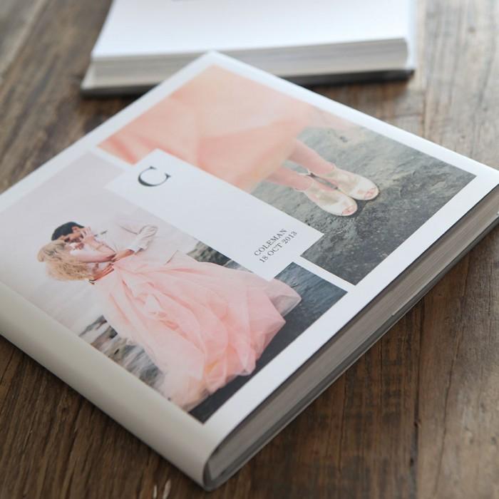 hardcover_16.jpg