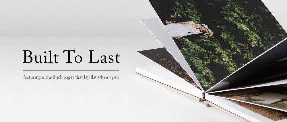 Banner-01-Built-To-Last.jpg