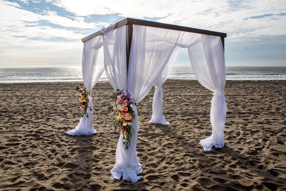 Wedding Altar-2.JPG
