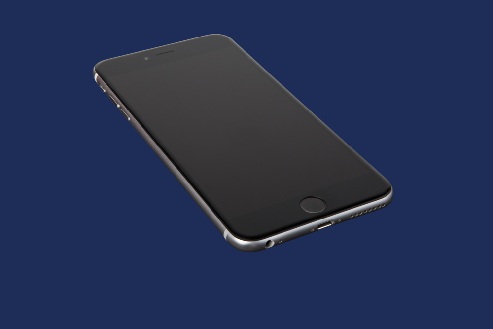 iPhone - Blue Back.png