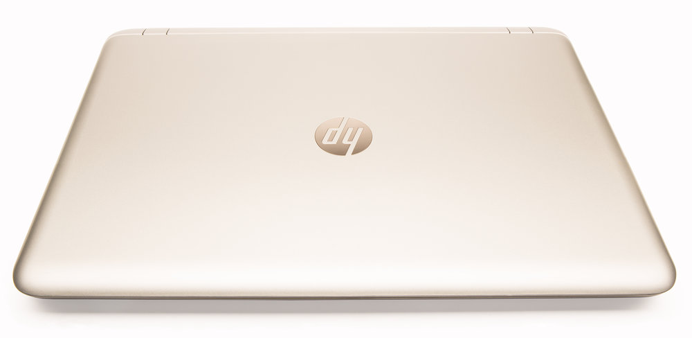 HP Laptop Front & Center Hero.JPG